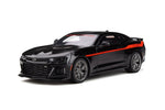 "Chevrolet 2017 Camaro ZL1 Hennessey ""The Exorcist"""