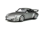 Porsche 1995 911 Carrera RS Club Sport