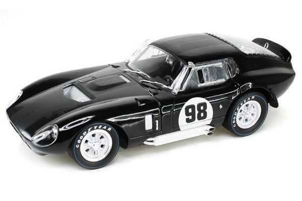 Shelby 1965 Cobra Daytona #98