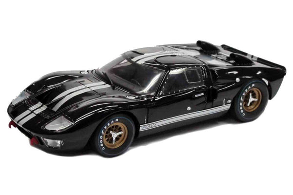 Ford 1966 GT40 Mark II