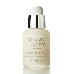 Amanda Lacey Illuminating Eye Gel Skincare- Eyes Amanda Lacey