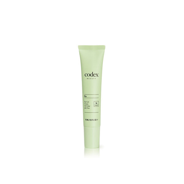 Eye Gel Cream Skincare- Eyes Codex Beauty