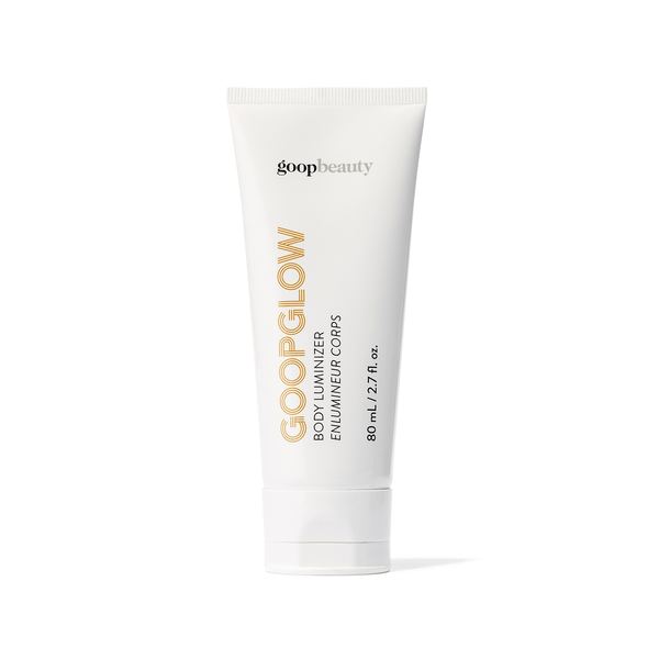 goopglow Body Luminizer Bath & Body - Moisturizer goop