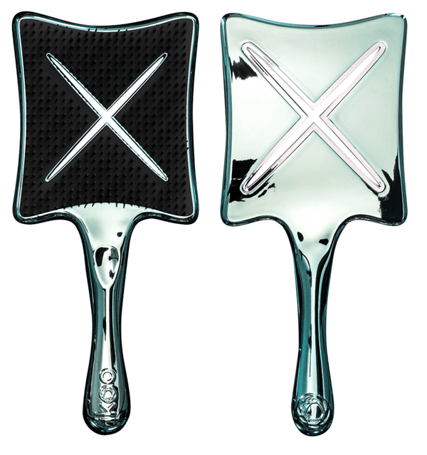 ikoo paddle X - take a swim Haircare- Brushes & Accessories IKOO