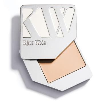 Kjaer Weis Cream Foundation Cosmetics - Face Kjaer Weis LIGHTNESS