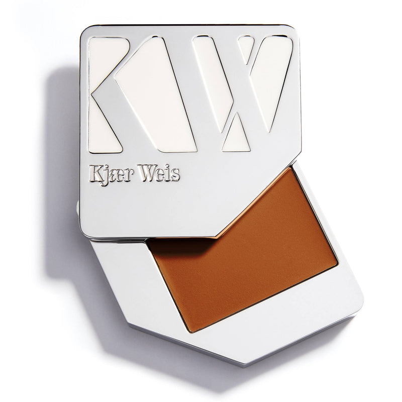 Kjaer Weis Cream Foundation Cosmetics - Face Kjaer Weis PERFECTION