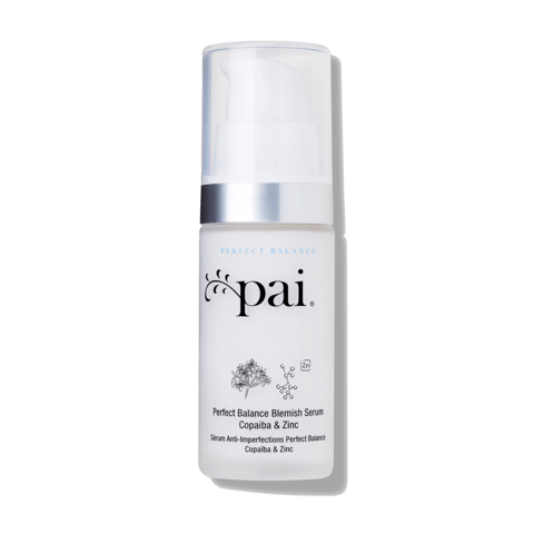 Pai Perfect Balance Blemish Serum Skincare - Serums Pai