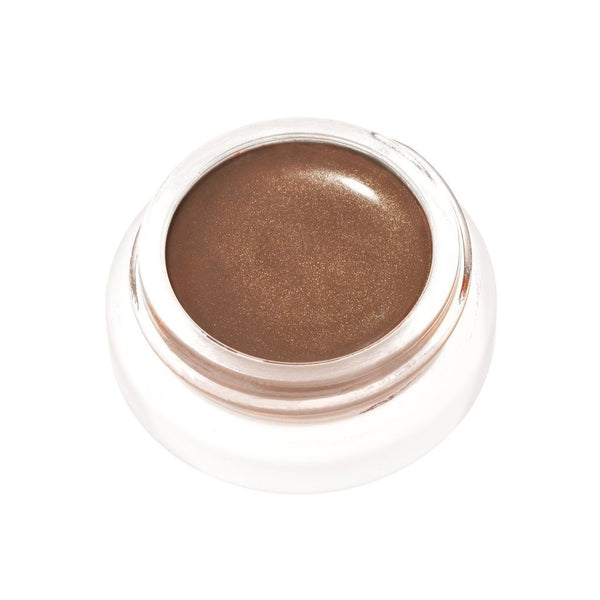 RMS Beauty Buriti bronzer Cosmetics - Face RMS