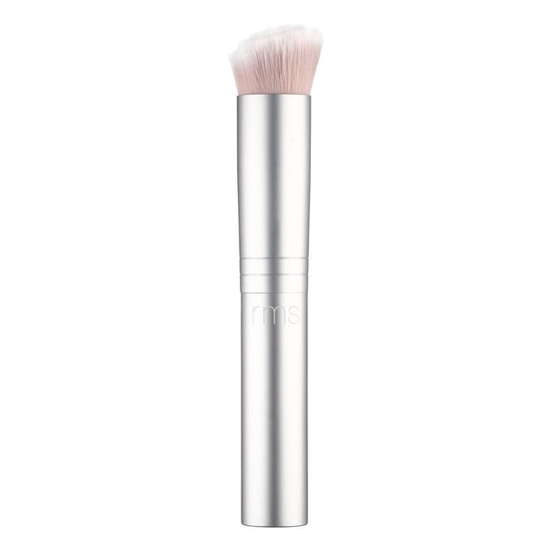 RMS Beauty Foundation Brush Cosmetics - Accessories RMS