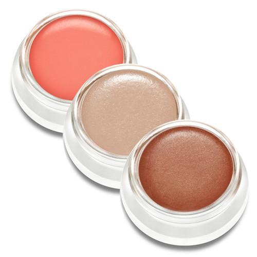 RMS Beauty Lip2Cheek Cosmetics - Cheeks RMS
