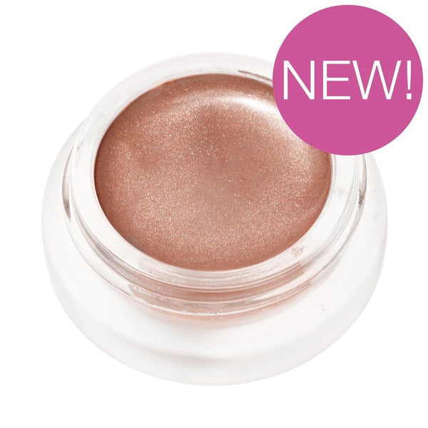 RMS Beauty Peach Luminizer Cosmetics - Face RMS