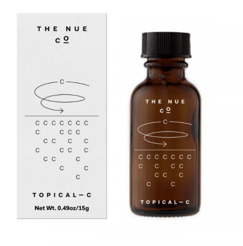 The Nue Co. TOPICAL-C Skincare - Serums The Nue Co.