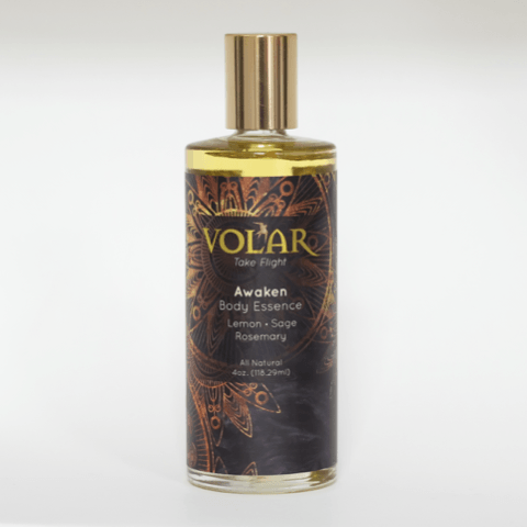 VOLAR Awaken Body Essence Bath & Body - Moisturizer VOLAR