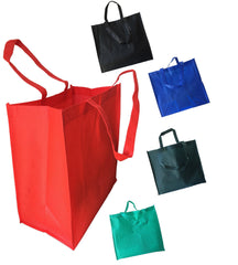 Red-Grocery-Large-Tote-Bags-Thumbnail
