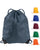 Cheap Drawstring Bags and Drawstring Backpacks Wholesale