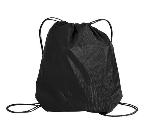 Oxford Nylon Drawstring Bag / Cinch Pack BPK165