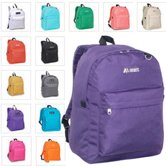 Wholesale Cheap Classic Backpacks