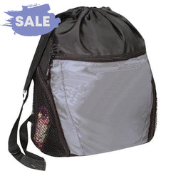 large drawstring backpacks