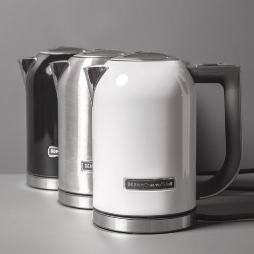 Temperature Control Kettle by KitchenAid