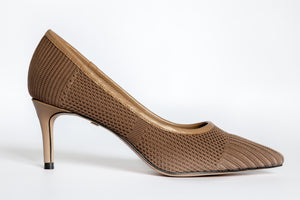 SW19002 Knit Court Shoes 25% off - Sam Star shoes