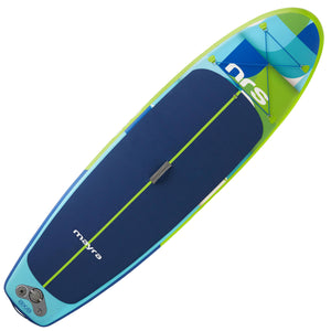 "NRS MAYRA 10'4""x34"" Inflatable Stand Up Paddle Board SUP 2019"
