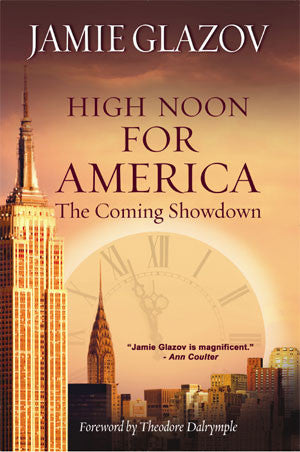 High Noon in America