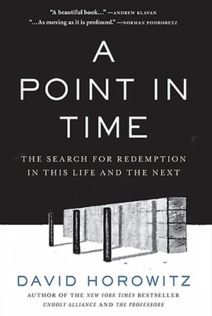 A Point in Time