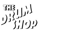 The Drum Shop