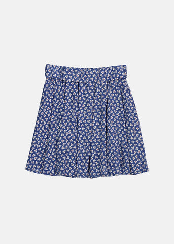 Agnes Skirt by Bellerose
