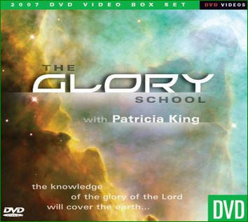 "Glory School ""Older"" - MP4 (Video) Download"
