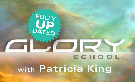 "Glory School ""Updated"" - MP3 (Audio) Download"