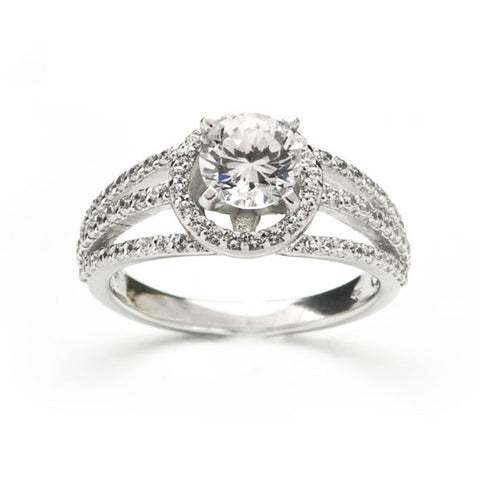 Design Wedding Rings
