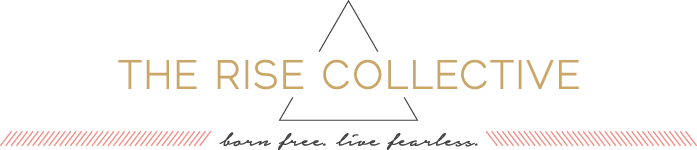 The RISE Collective
