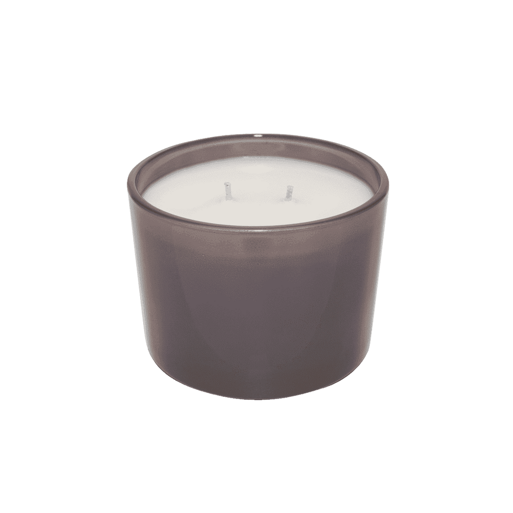Candle - Lord Grey - Men's Society