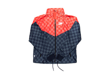 Nike NSW Loose Fit Windrunner
