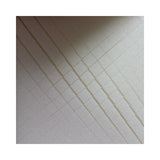 Scholl Concepts White Sandwich Spider Cutting Pad 85/135/170mm