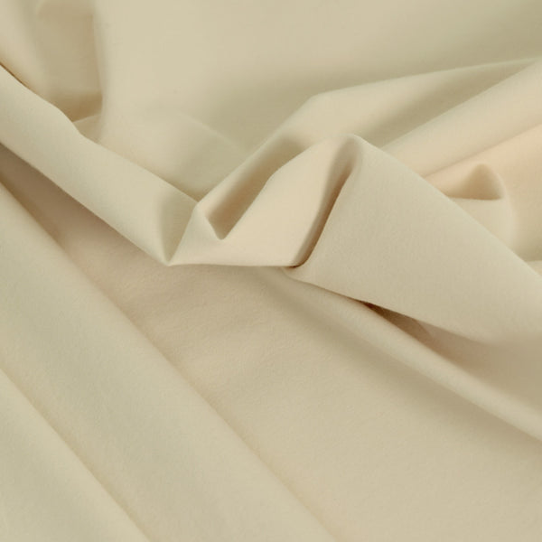 Beige Stretchy Blend 2295 - Fabrics4Fashion