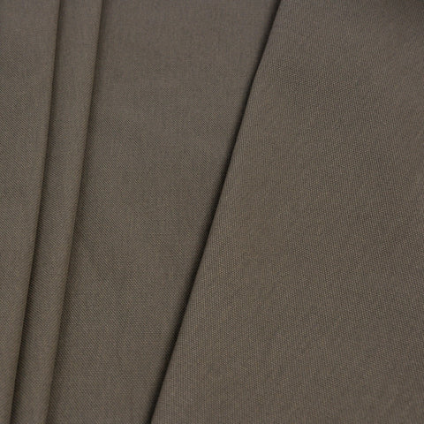 Heavy Canvas khaki Green  546 - Fabrics4Fashion