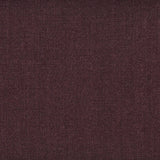 Wine Doublewave Stretch Suiting Fabric 875Woven