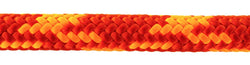 "All Gear - Cherry Bomb Rope 7/16"" x 120' - AG24SP716120RO, All Gear - J.L. Matthews Co., Inc."