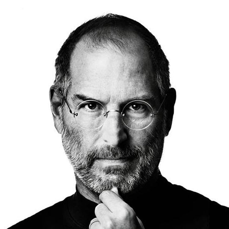 Steve Jobs' Last Words
