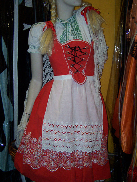 BAVARIAN-BEER-FESTIVAL-BAR-WENCH-COSTUME-3447.jpg