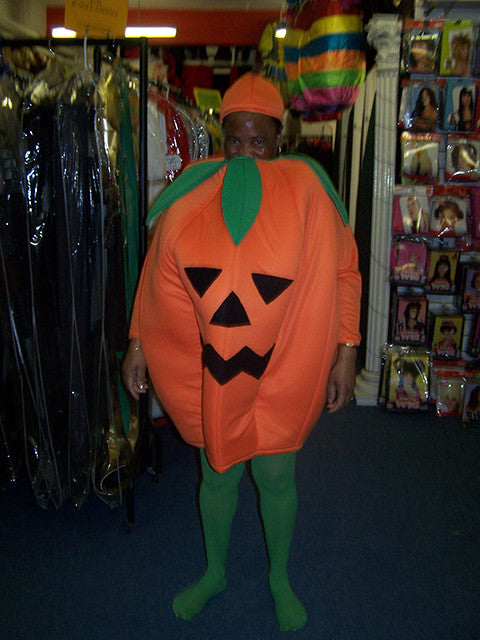 cheeky-pumpkin-COSTUME-3106.jpg