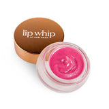 KARI GRAN | Lip Whip | Radiant