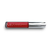 Modern Mineral Make up Goddess - Lotus Wei infused Lip Gloss