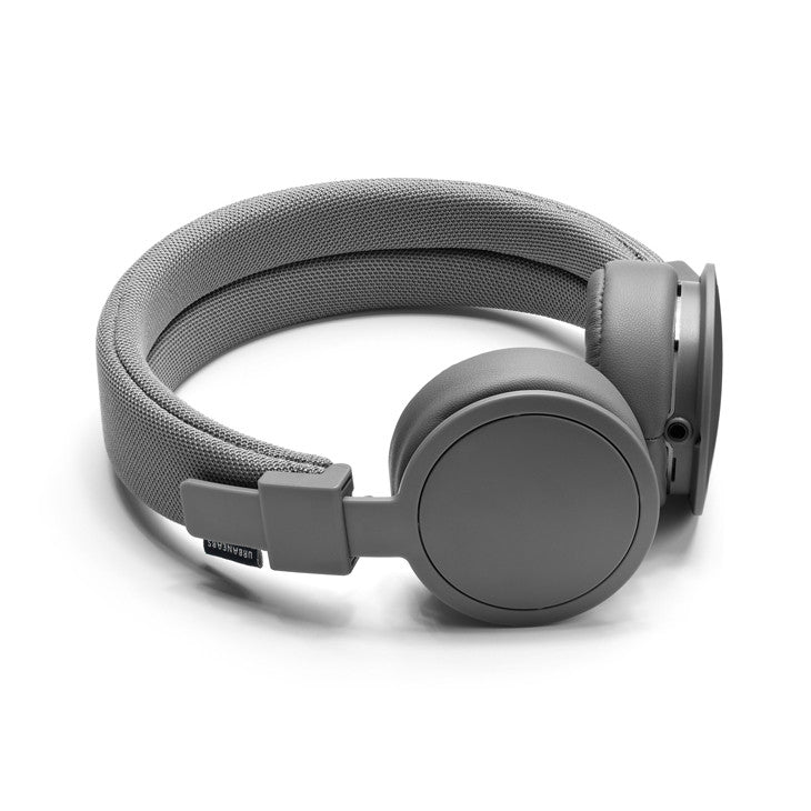 Urbanears Plattan ADV Dark Grey Headphones