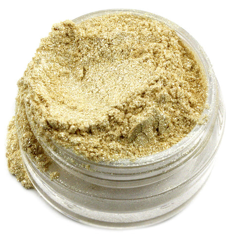 24 Carat Eye Candy Mineral Eye Shadow