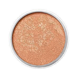 Winter Kiss Glow Mineral Bronzer