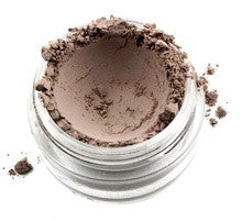 Iced Latte Eye Candy Mineral Eye Shadow