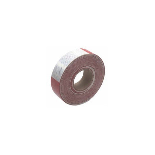 3M™ Diamond Grade™ Conspicuity Marking Roll 983-32